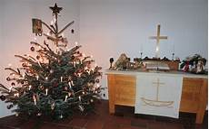 weihnachten der sch 246 nste baum der welt mein oldenburg