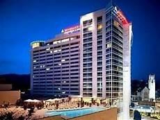 loews hollywood hotel in los angeles ca room deals