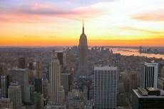 new york city vacation packages the traveller