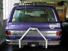Unimog Cabrio 403 406 U54 Oldtimer Nutzfahrzeuge Angebote