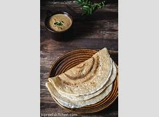brown rice and barley_image
