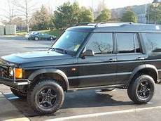 all car manuals free 2000 land rover discovery electronic toll collection 2000 land rover discovery view all 2000 land rover discovery at cardomain