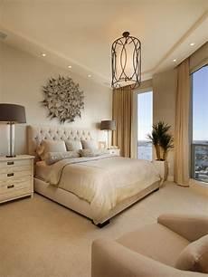 bedroom ideas beige 42 913 bedroom with beige walls design ideas remodel