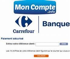 Reglement Pass Fr Espace Client R 233 Gularisation Carrefour