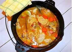 braised lemon rosemary chicken thighs recipe lemon