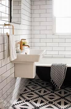 bathroom floor tile patterns ideas floor tile patterns for bathroom kitchen and living room founterior