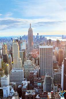new york urlaub reise g 252 nstig buchen in 2020 new york