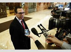 What Cabinet Position Is Held By Steven Mnuchin,,Steven mnuchin wikipedia|2020-03-23