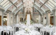 Uk Wedding Venues wedding venues in surrey 21 wedding venues