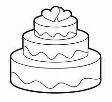 Malvorlagen Hochzeit Pdf Ausmalbild Hochzeit Und Liebe Kostenlose Malvorlage