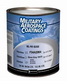sherwin williams aerospace coatings sherwin williams aerospace coatings in paints