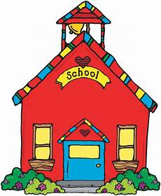 Free Clipart For School