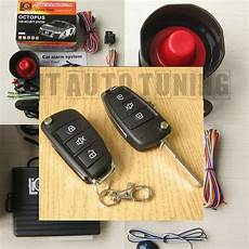 how make cars 1994 volkswagen golf security system car alarm security system remote central locking kit vw golf mk4 mk5 polo fobs ebay