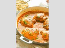 nigerian groundnut stew_image