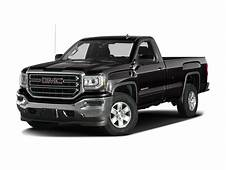 New 2018 GMC Sierra 1500  Price Photos Reviews Safety