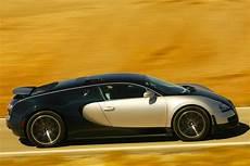 location voiture de luxe pas cher louer bugatti veyron sport voitures disponibles