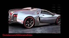 bugatti veyron gold and diamond wallpaper 2048x1536 5080