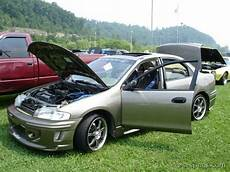 small engine service manuals 1994 mazda protege spare parts catalogs 1998 mazda protege sedan specifications pictures prices