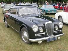 lancia aurelia b20 1951 1958 lancia aurelia b20 gt coup 233 lancia supercars net
