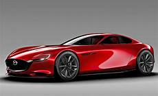 Mazda Rx 9 2018 2019 mazda rx 9 25 cars worth waiting for feature car