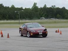 electronic throttle control 1971 pontiac grand prix parking system stkks 2004 pontiac grand prix specs photos modification info at cardomain