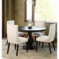 small dining room sets 39 best small dining room sets images on small