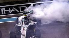 Vater Und Sohn Als Weltmeister Formel 1