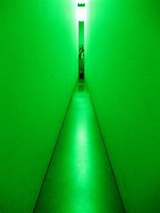 green light lorde traduction green light corridor bruce nauman kiasma with lara at the flickr