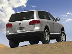 books about how cars work 2006 volkswagen touareg interior lighting 2006 volkswagen touareg v10 tdi 4dr all wheel drive pictures autoblog