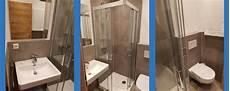 günstig übernachten in münchen privat apartments hecht in mallersdorf pfaffenberg g 252 nstig