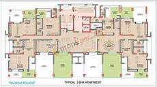 6500 square foot house plans 6500 sq ft 5 bhk 8t apartment for sale in rachana