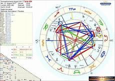 horoskop august 2017 sternenstaubastrologie sternenstaubastrologie