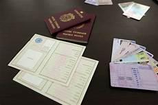 rinnovo permesso di soggiorno documenti rinnovo permesso di soggiorno 2019 documenti necessari