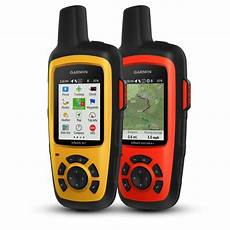 new garmin inreach gps with satellite text messaging