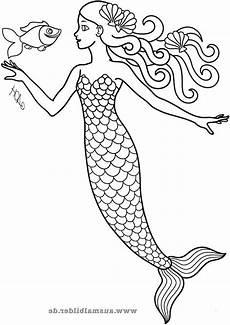 Malvorlagen Meerjungfrauen Zum Drucken 99 Inspirierend Ausmalbilder Meerjungfrau H2o Bilder