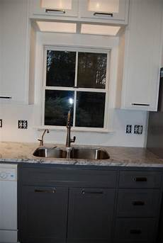 Kitchen Backsplash Grout Color by Need Help On Choosing A Grout Color For My Glass Tile