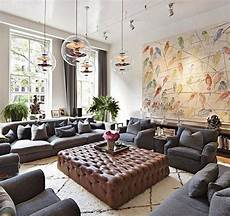 Home Decor Ideas Living Room Wall by Awesome Large Wall Pictures For Living Room On Living Room