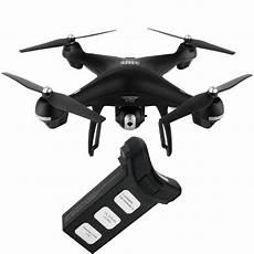 holy stone hs100 hinst fashion holy stone hs100 s70w dorne quadcopter intelligent lipo battery 7 4v 2500mah jan28