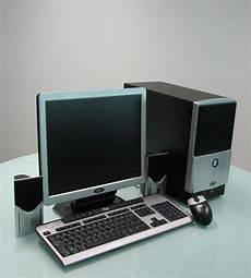 Kumpulan Materi 1 Konsep Dasar Sistem Komputer Dan