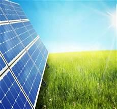 prix de panneau solaire faire l entretien de panneaux solaires habitatpresto