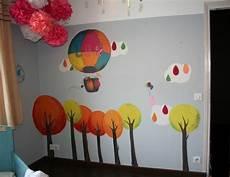 fresque murale chambre enfant 87 best fresque et peinture murale dans les chambres d