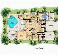 mediterranean house plans with pools oconnorhomesinc com unique mediterranean home plans with