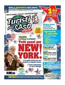 turistiper caso turistipercaso magazine tutti pazzi per new york