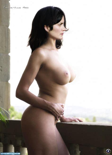 Briana Banks Latex