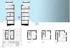 image result for tadao ando 4x4 house interior milan tadao o portfolio design architecture