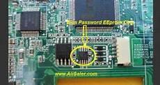 bios master password lenovo lenovo thinkpad t510 bios password bin file alisaler com