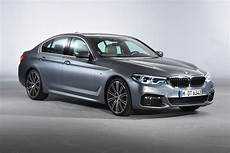 5 Er Bmw 2017 - new bmw 5 series 2017 pricing and specs announced auto