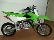 kawasaki kx 65 2006 kx 65 kawasaki dirtbike