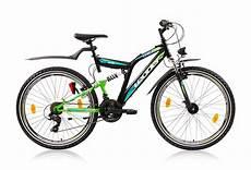 fahrrad kaufen im shop leader chicago disc