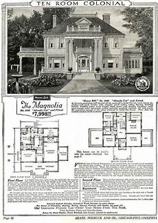 garrison colonial house plans best garrison colonial house style house plans 129472